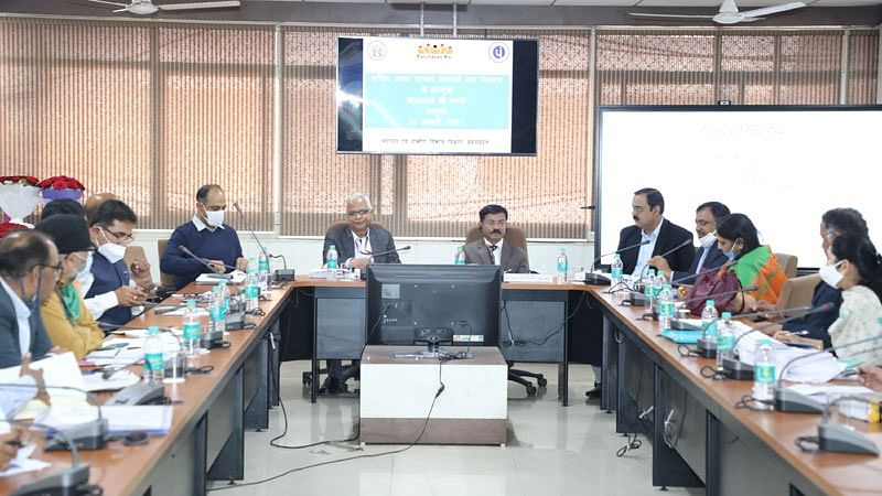 necessary-to-resolve-land-related-disputes-for-implementation-of-ownership-plan-sunil-kumar