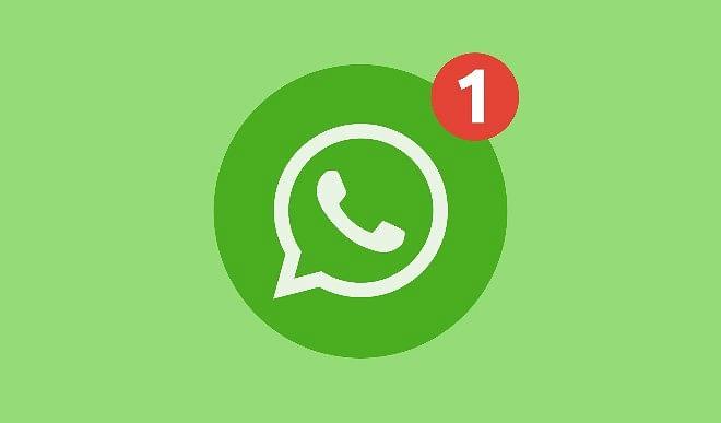 whatsapp के नए पॉलिसी से आपके चैट कितने सुरक्षित? पढ़ें ये खबर