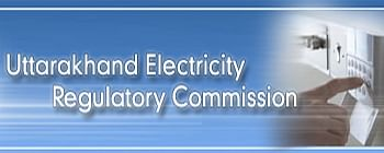 electricity-regulatory-commission-chairman-still-waiting-for