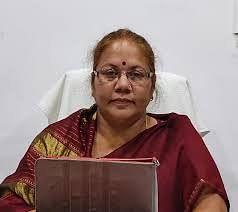 रायपुर : छत्तीसगढ़ राज्य महिला आयोग की 13 को महासमुंद व 14 जनवरी को गरियाबंद में सुनवाई