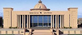 गुजरात सरकार का बजट सत्र 01 मार्च से, लव जिहाद सहित कई विधेयक हो सकते हैं पेश