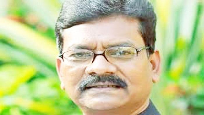रायपुर : विस अध्यक्ष डॉ. महंत ने छेरछेरा पुन्नी पर्व की प्रदेशवासियों को दी शुभकामनाएं