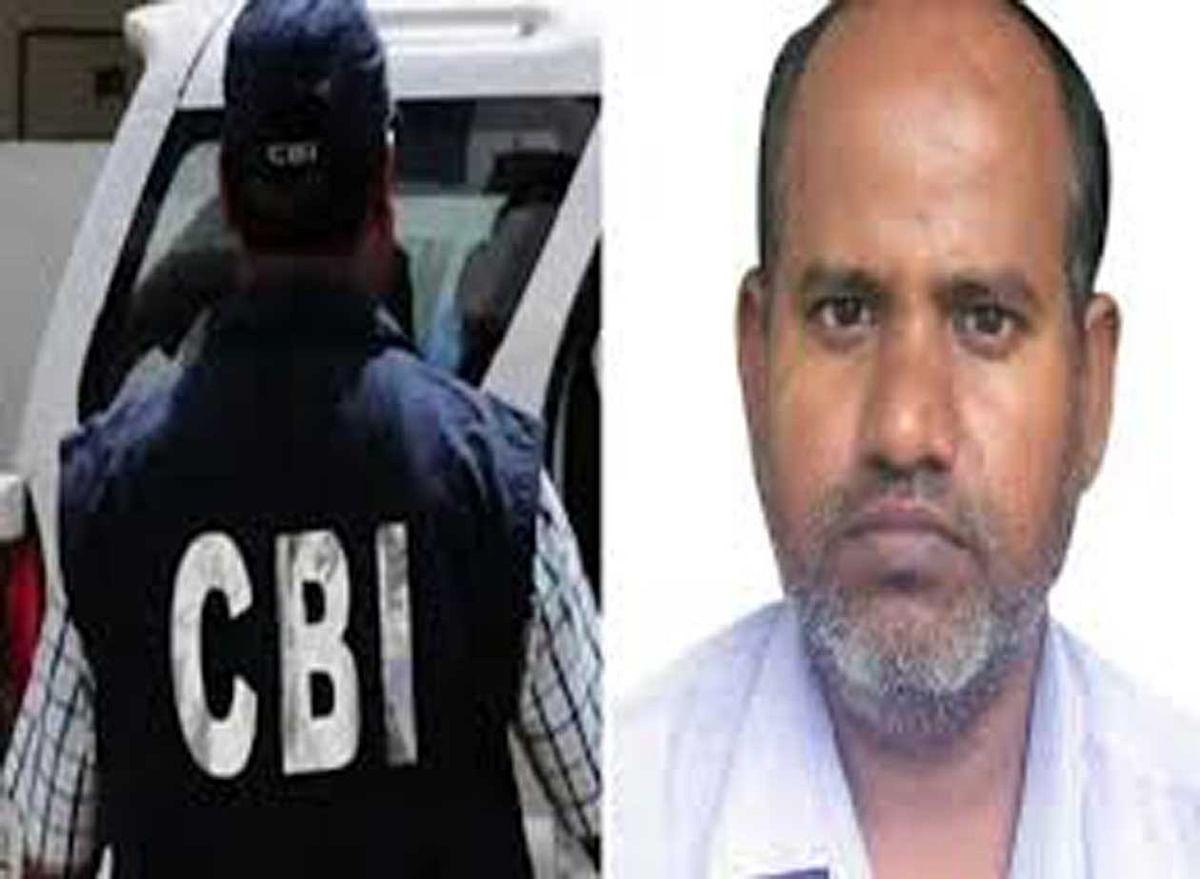 AIIMS doctors investigating Chitrakoot victims of sexual abuse, CBI present