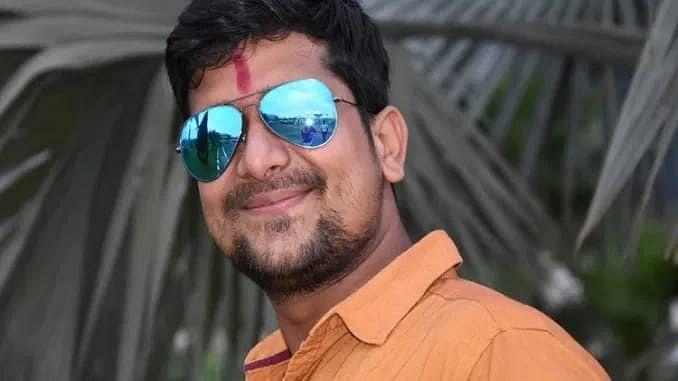 ओरमांझी दुष्कर्म मामला निर्भया कांड से भी वीभत्स, आंदोलन समाप्त नहीं होना चाहिए : भैरव सिंह