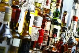 New excise policy approved in UP, revenue target of 34,500 crores from department