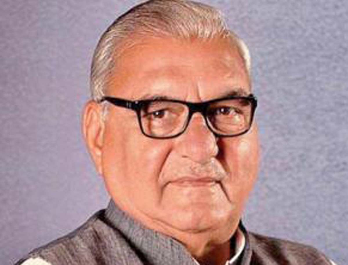 chandigarh-bhupendra-hooda-convened-congress-legislature-party-meeting-on-3-february