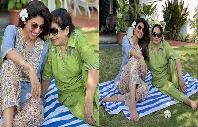 shilpa-shetty-shares-beautiful-video-with-mother-in-law