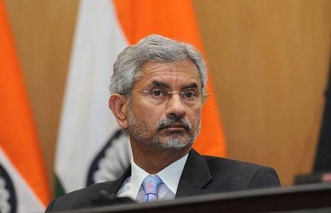 India unleashed Pakistan's pole in UN Security Council