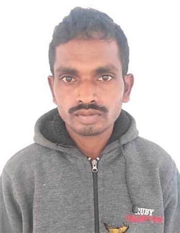sukma-a-naxalite-who-planted-an-ied-was-arrested-near-the-rpf-camp