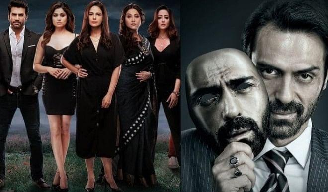 ZEE5 पर रिलीज हुआ है हिंदी में काफी कंटेंट, इस लिस्ट से चुनें वीकेंड के लिए अपनी फिल्म