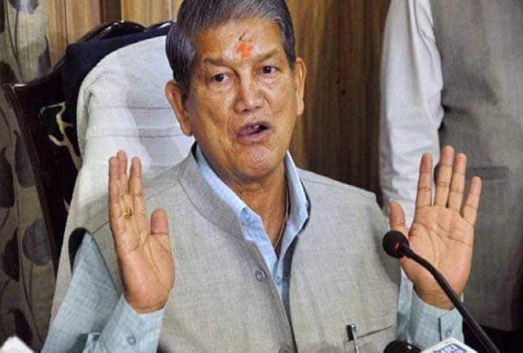 Congress: Harda's aggressive style, Pritam-Indira defensive