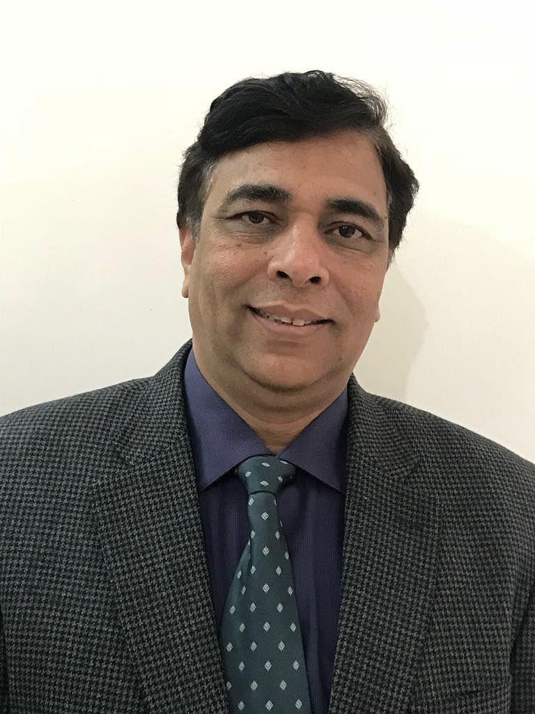 वेटरनरी विश्वविद्यालय के कुलपति प्रो. विष्णु शर्मा को रक्षा मंत्रालय ने नवाजा कर्नल पद की रैंक से