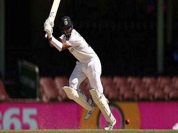 पुजारा ने पूरे किए 6000 टेस्ट रन, यह उपलब्धि हासिल करने वाले बने भारत के 11वें बल्लेबाज
