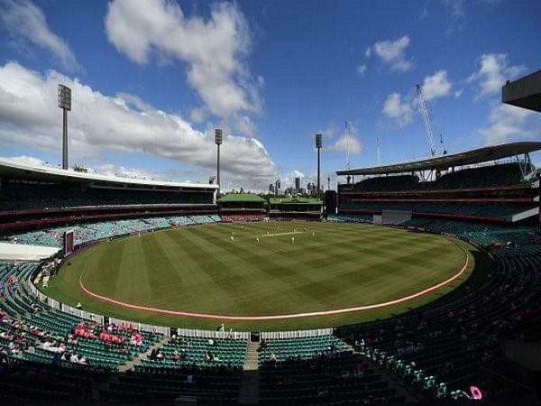 सिडनी टेस्ट में भारतीय क्रिकेटरों से नस्लीय दुर्व्यवहार किया गया था : क्रिकेट ऑस्ट्रेलिया