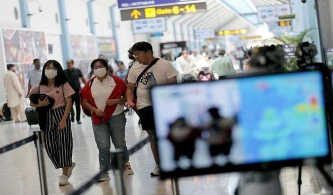 कोरोना वायरस की उत्पत्ति की जांच करने चीन जाएगा WHO, अब सच आएगा सामने