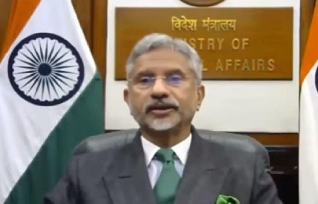india-china-relationship-at-the-crossroads-its-impact-on-the-world-s-jaishankar