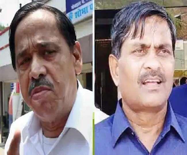 nasimuddin-siddiqui-and-ram-achal-rajbhar-get-bail-in-indecent-remarks