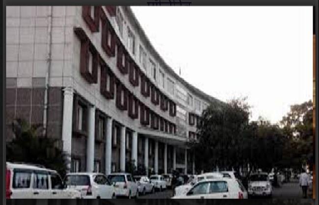 उत्तराखंडः मेलाधिकारी हरिद्वार कुंभ के कार्यालय से संबद्ध किए गए सात पीसीएस अफसर