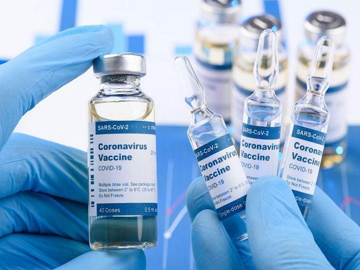 कोरोना संक्रमण से बचाव को वैक्सीन पूरी तरह सुरक्षित व असरदार, भ्रांतियां की जा रही दूर