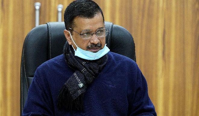 MCD के 550 से ज्यादा स्कूलों में सेनिटरी नैपकीन इंसीनेरेटर लगाएगी दिल्ली सरकार