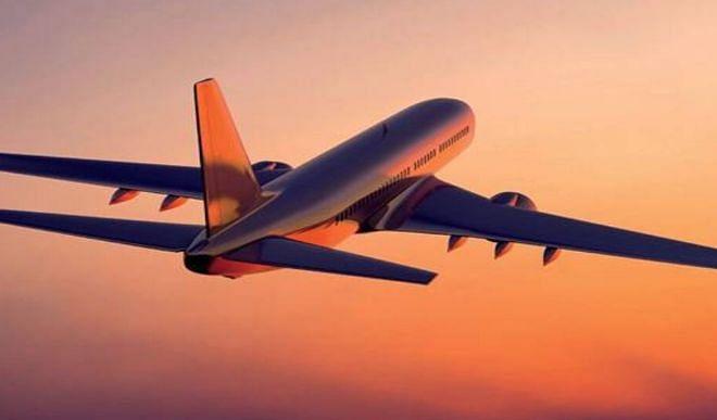 CAPA India का बयान, अगले वित्त वर्ष में भी घाटे में रहेगा भारतीय विमानन उद्योग