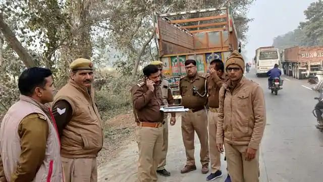 Businessman, truck driver and Khalasi killed in slum