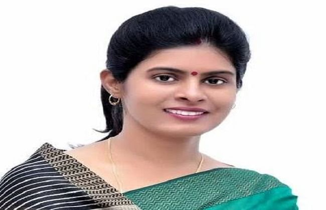 UP's new education policy is keeping pace with Anganwadi: Swati Singh
