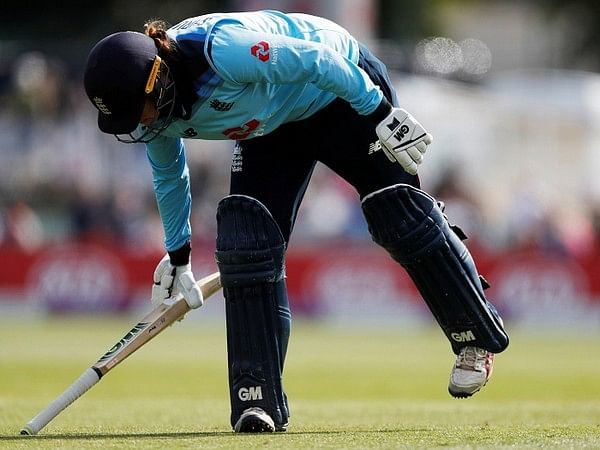 England's women's cricket team announced for New Zealand tour, Anya Shrubsole out
