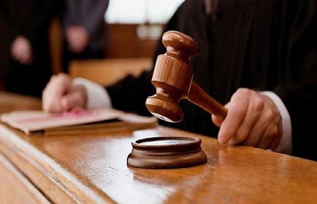 खगड़िया की निर्भया हत्याकांड में तीन लोगों को आजीवन कारावास की सजा