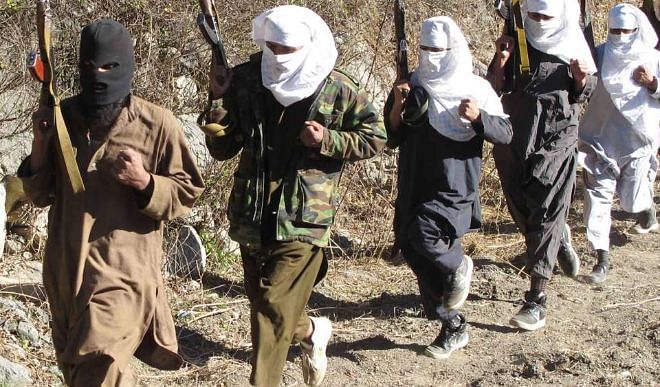 अमेरिका ने लश्कर सहित वैश्विक आतंकवादी संगठनों के रोकी आतंकी फंडिंग