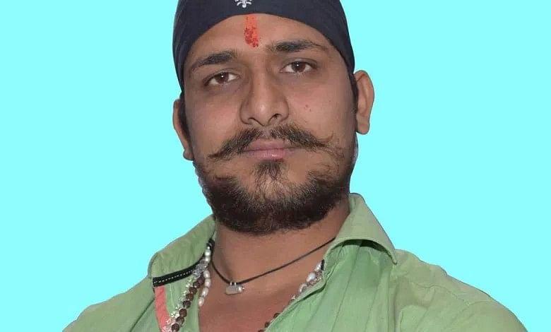 मुख्यमंत्री के काफिले पर हमला मामला : भैरव सिंह से पूछताछ में नहीं मिली कोई अहम जानकारी