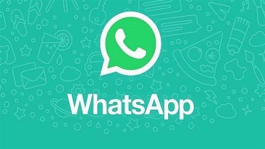 वॉट्सऐप पर चली सरकार की तलवार, कहा : पॉलिसी में किए गए बदलाव लें वापस