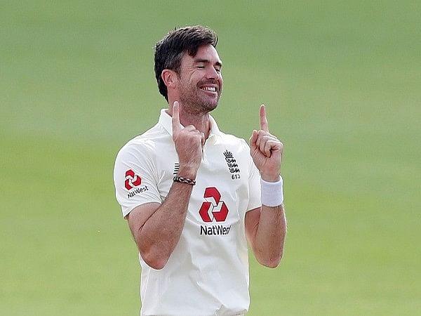 एंडरसन ने टेस्ट क्रिकेट में 30वीं बार हासिल किया 5 विकेट, हेडली के बाद यह उपलब्धि हासिल करने वाले बने दूसरे तेज गेंदबाज