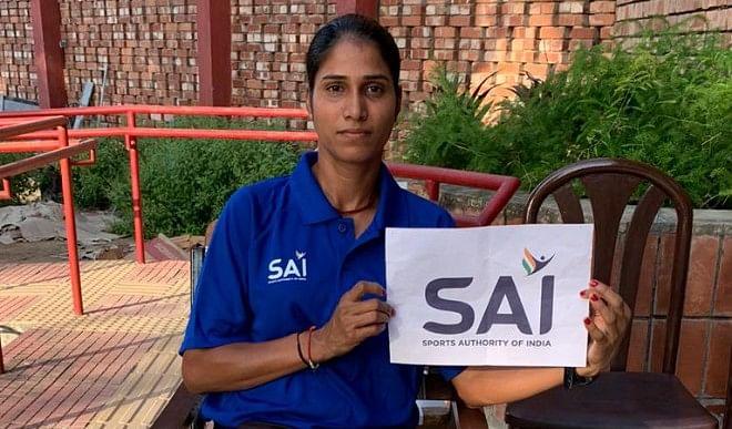 मिल्खा सिंह और पीटी उषा जैसे एलीट खिलाड़ियों की सूची में शामिल हुई सुधा सिंह, पद्मश्री से किया जा रहा सम्मानित