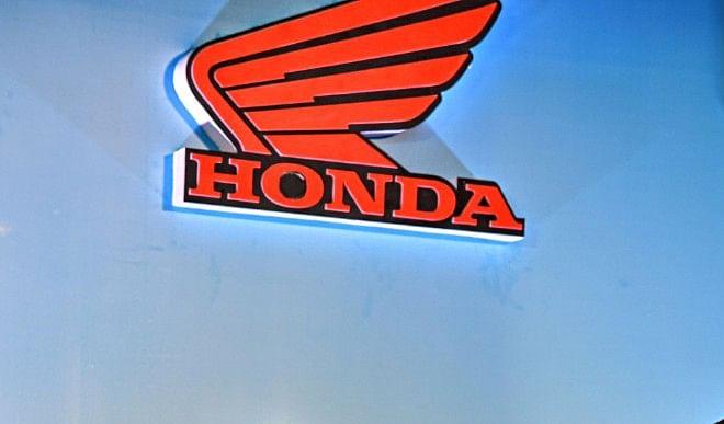 भारत में लॉन्च हुई Honda Grazia Sports edition, जानें इसकी कीमत और फीचर्स