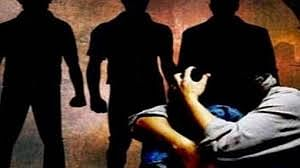 Gang rape of a Nepali teenager, four arrests including the main accused