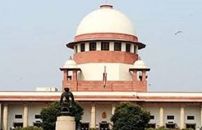 State governments should take decision on opening Anganwadi centers by 31 January: Supreme Court