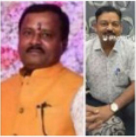 रायगढ़ : अनिल केडिया होंगे मुख्य आरोपी,  मजदूर की मौत मामले में मुकेश गोयल और बजरंग भी आंशिक दोषी