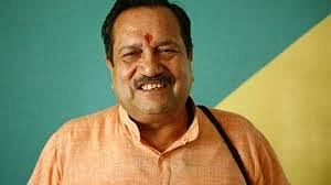 India is teaching humanity the lesson of demonic and indulgent civilizations through vaccine: Indresh Kumar