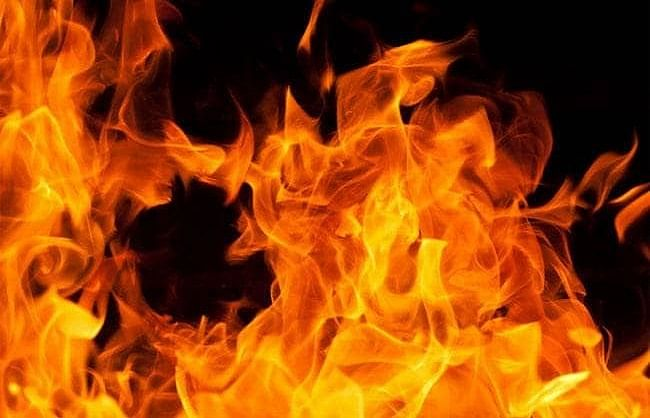Maharashtra: 10 children killed in fire in Bhandara district hospital