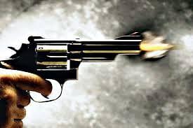 Prayagraj: Fourth police encounter in 36 hours, four arrested
