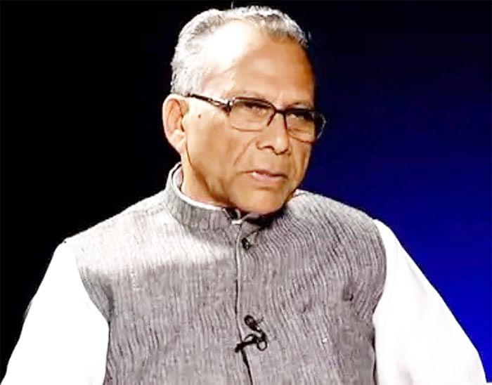 रायपुर : गृहमंत्री ताम्रध्वज साहू संभालेंगे गुजरात स्थानीय निकाय चुनाव की कमान