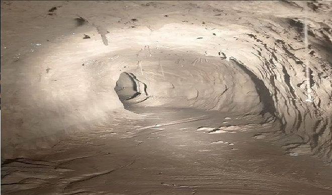 कठुआ में अंतरराष्ट्रीय सीमा पर BSF ने भूमिगत सुरंग का पता लगाया