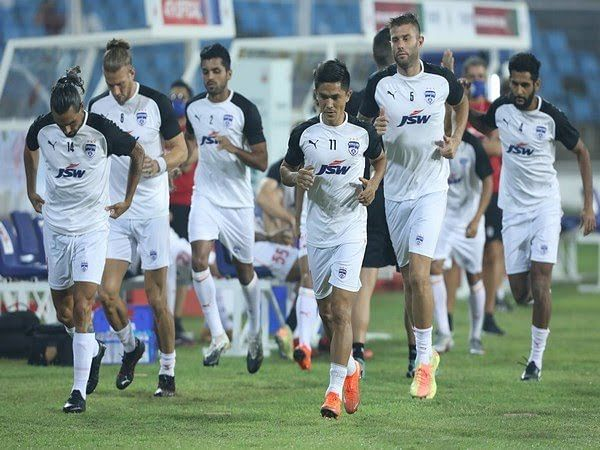 ISL-7: Bengaluru FC would like to change their fortunes against East Bengal