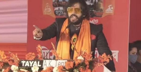 गोरखपुर महोत्सव से जीवंत होगी भारतीय संस्कृति व लोक परम्पराएं : रवि किशन