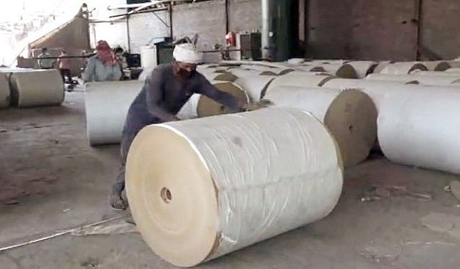 गुजरात के औद्योगिक विवाद अधिनियम में संशोधन को राष्ट्रपति की मिली मंजूरी