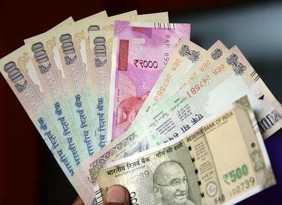 धन प्राप्ति के लिए 10 नमस्कार मंत्र - Dhan prapti ke liye 10 namaskar mantra