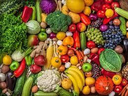 ठंड में फल एवं सब्जियों का करें उचित रख-रखाव, समय से दवा का छिड़काव जरूरी