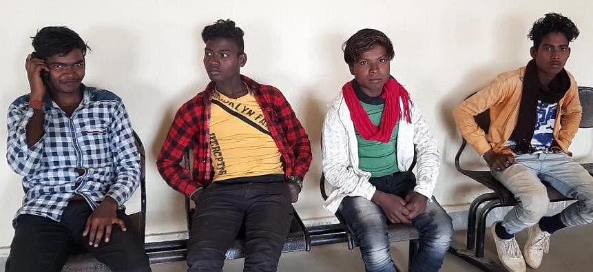 a-dozen-children-survived-being-a-victim-of-human-trafficking
