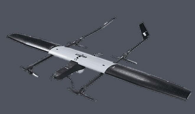 दुश्मनों पर पैनी नजर रखने के लिए भारतीय सेना खरीदेगी स्विच ड्रोन, जानिए इसकी खासियत